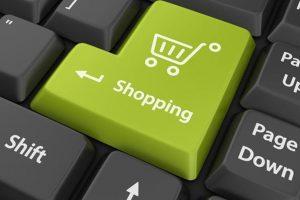 E-alışveriş 2020'de %42 arttı